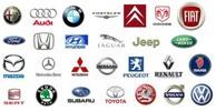 Thumbnail Nissan Micra 1987-2007 WORKSHOP MANUAL