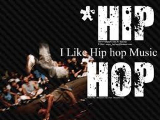 Pay for Mp3 hip hop-rap,2-pac,biggy