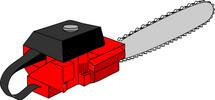 Thumbnail Chainsaw Operators Manual