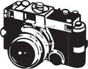 Thumbnail Panasonic Camera DMC FS15 Service Manual