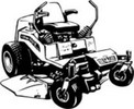 Cub Cadet RZT Series Zero Turn Service Manual