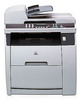Thumbnail HP Color Laserjet 2820-2830 and 2840 Service Manual