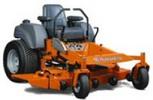 Thumbnail Husqvarna ZTH6125 Lawnmower Service Manual