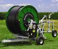 Thumbnail Kifco Water Reel Irrigation Parts Manual