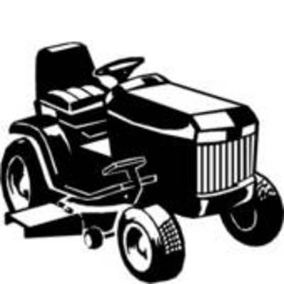 Cub Cadet 1250 (TC-157-N) Tractor Parts Manual