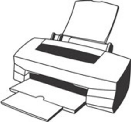 Free Epson Stylus Color 800 Service Manual Download thumbnail