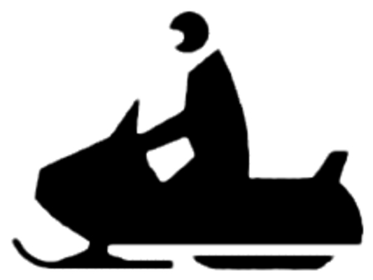 Pay for 1991 Bombardier Skidoo Snowmobile Service Manual