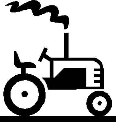 ford tractor  service manual  manuals