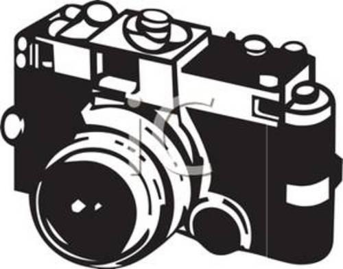 Pay for Nikon Camera F70/N70 Service and Parts Manual