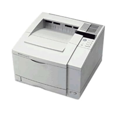 hp color laserjet 5 and 5m service manual download manuals rh tradebit com HP LaserJet 4300 HP LaserJet 1100