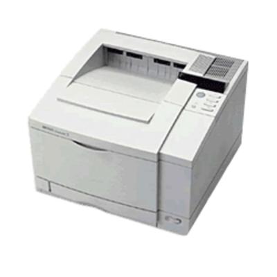 hp color laserjet 5 and 5m service manual download manuals rh tradebit com hp t2300 printer manual hp 2400 printer manual