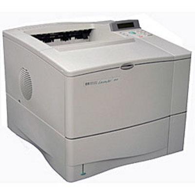hp laserjet 4000 n t and tn service manual download manuals rh tradebit com hp laserjet 4000n service manual hp laserjet 4000 manual pdf