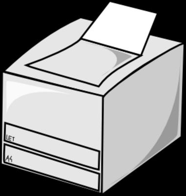 Free HP Laserjet 4000-4050 Service Manual Download thumbnail