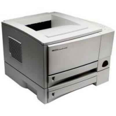 hp laserjet 2100 service manual download manuals technical rh tradebit com hp laserjet 2100 printer driver hp laserjet 2100 printer driver windows 7