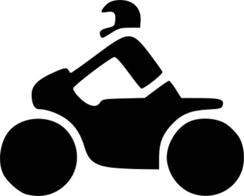Pay for 2004 Polaris Victory Kingpin Motorcycle Parts Manual