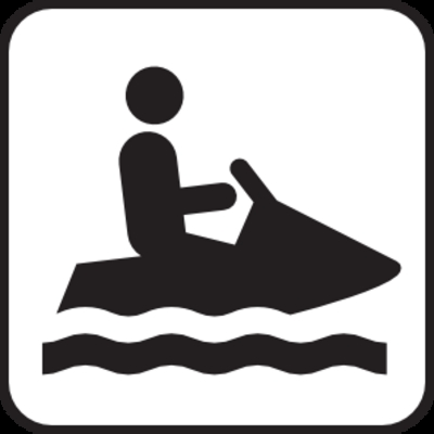 Pay for 1995 Bombardier Seadoo HX Parts Manual
