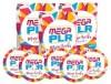Thumbnail Mega Music Tracks V1