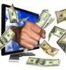 Thumbnail Passive Cash Profits 20
