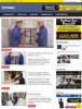 Thumbnail Plumbing Niche Blog