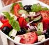 Thumbnail Food Ecourse