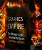 Thumbnail Graphics Empire