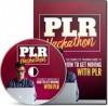 Thumbnail PLR Hackathon