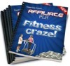 Thumbnail Affiliate Fitness Craze