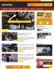 Thumbnail Auto Body Repair Niche Blog