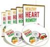 Thumbnail Healthy Heart Remedy Pro