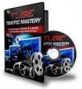 Thumbnail Tube Traffic Mastery