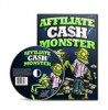 Thumbnail Affiliate Cash Monster