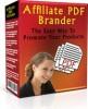 Thumbnail Affiliate PDF Brander