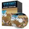 Thumbnail Viking Internet Marketing