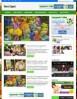 Thumbnail Florist Expert Niche Blog