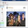 Thumbnail Property Flip Software