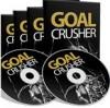 Thumbnail Goal Crusher Pro