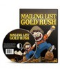 Thumbnail Mailing List Gold Rush
