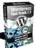 Thumbnail WordPress Fast Track V20 Advanced