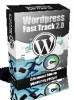 Thumbnail WordPress Fast Track V20 Advanced