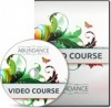 Thumbnail Abundance Video Course