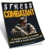 Thumbnail Stress Combatant