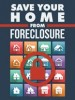 Thumbnail Save Your Home from Foreclosure