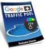 Thumbnail Google Plus Traffic Pool