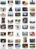 Thumbnail Humans Stock Images