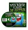 Thumbnail Fiverr Cash Monster