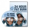 Thumbnail 24 Hour Fat Burn Audio Upgrade