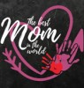 Thumbnail Mothers Day Graphics