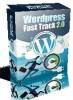 Thumbnail WordPress Fast Track V20