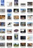 Thumbnail Cultural Stock Images
