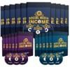 Thumbnail Social Media Income